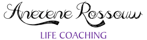 Life coach cape town or online