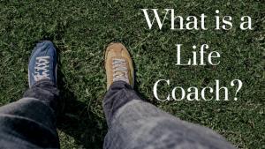 Anerene Rossouw Life Coach
