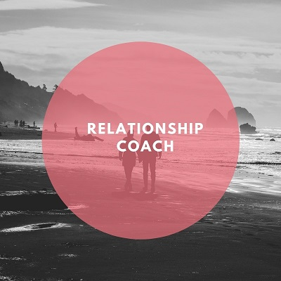 Relationship coaching 2